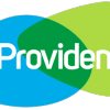 galleries/provident-colour-logo-rgb-00000002-.png